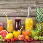 Qu'est-ce qu'un antioxydant?