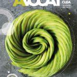 Livre «Avocat» de Clea aux éditions La Plage