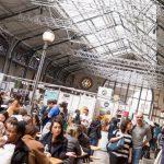 Veggie World Paris 2018, l'événement à ne surtout pas manquer ce week-end!