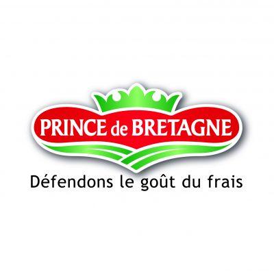 Prince de Bretagne